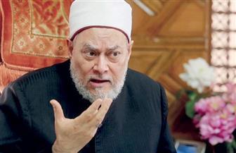 علي جمعة يطالب بفصل الفتوى العامة عن الخاصة