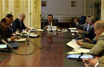 لجنة القوى العاملة بالنواب تطالب الحكومة بإرسال مشروع قانون التأمينات الاجتماعية الموحد
