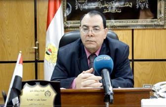 """رئيس جامعة الأزهر يعتذر عن حكم """"المرتد"""" بحق مقدم برامج"""
