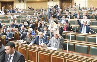 لجنة الصناعة بالبرلمان تطالب برصد 12 مليار دولار لدعم الصادرات في الموازنة الجديدة