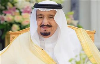 أمر ملكي سعودي: إعفاء وزير العمل من منصبه وتعيين أحمد بن سليمان بن عبد العزيز الراجحي