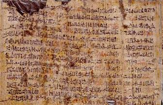 """لماذا أطلق المصريون القدماء على المدرسة اسم """"دار الحياة""""؟.. تعرف على أهم حكمهم حول التعليم والأخلاق"""