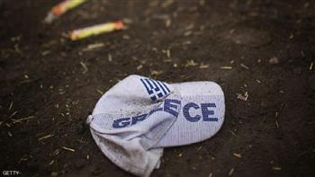 مهربون في ليبيا يقتلون مهاجرا بسبب قبعة بيسبول