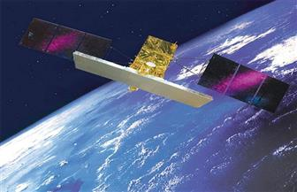 كوريا الجنوبية تطلق بنجاح قمرا صناعيا للاتصالات