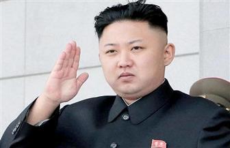 """وزارة """"أمن الدولة"""" في كوريا الشمالية تتهم """"سي آي أيه"""" بالتخطيط لاغتيال الزعيم"""