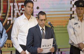 إسرائيل تقرر رفع ميزانيّة أجهزتها الاستخباراتية