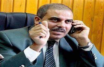 """رئيس جامعة الأزهر: مركز""""صالح كامل"""" لا علاقة له بأي بروتوكولات غير رسمية تعلنها مراكز التدريب"""