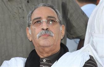 """موريتانيا تعلن الحداد على """"راعيها"""" الأسبق..  الرئيس """"ولد فال"""" سقى الإبل ثم شرب ومات في خيمة"""