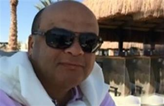 وصول جثمان رجل الأعمال المقتول في قطر.. وزوجته: تلقى تهديدات قبل وفاته
