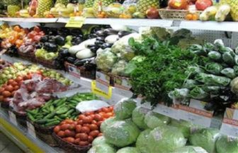 غرفة الصناعات الغذائية: القطاع غير الرسمي يساهم بنحو 80% من حجم الصناعة