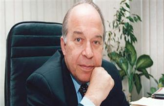 وزير الصناعة الأسبق: قانون الاستثمار جيد لكن التطبيق يحتاج إلى متابعة