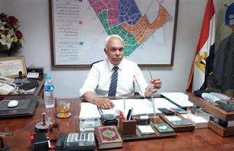 رئيس جهاز الشيخ زايد: جار تخطيط 9 آلاف فدان مضافة للمدينة وستطرح قريبًا للمواطنين والمستثمرين