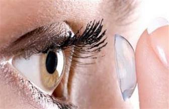 بريطانيا: أول شبكية صناعية للعين مصنوعة من مواد لينة لعلاج مشكلات الإبصار