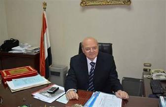 """تعيين الدكتورة """"غادة المسلمي"""" وكيلا لطب بشري الزقازيق لشئون التعليم والطلاب"""