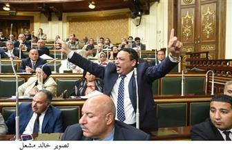 البرلمان يرجئ موافقته على قانون العلاوة  لعدم اكتمال نصاب التصويت
