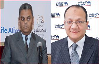 15 مليار دولار استثمارات كويتية بمصر.. ومستثمرون: الحكومة تعمل على تذليل العقبات