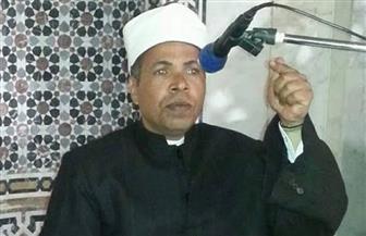 دعاة سوهاج: تشويه الأزهر هدفه النيل من الإسلام