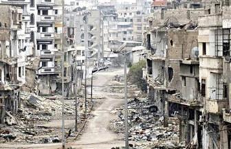 روسيا تطرح على مجلس الأمن مشروع قرارٍ لتأييد إنشاء مناطق وقف التصعيد في سوريا