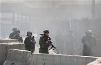 الخارجية الفلسطينية: جنود الاحتلال الإسرائيلي أعدموا طفلة بالقدس بدم بارد