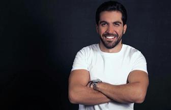 تخطت أغنيته ربع مليون مشاهد.. المطرب شريف حسن: حققت حلمى بالوصول للجمهور بالرقى بعيدًا عن الوسطاء