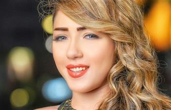 """أحمد سلامة يكشف لأول مرة تفاصيل دخول نجلته """"سارة"""" مجال التمثيل"""