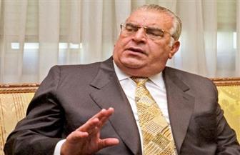 إخلاء سبيل محمد كمال الشاذلي بعد سداد الأسرة 30 مليون جنيه