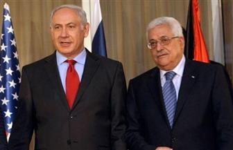 عباس: مستعد للقاء نتنياهو برعاية أمريكية لصنع السلام