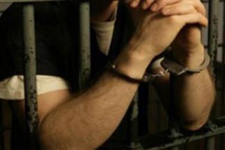 """أمن الإسماعيلية: ضبط هارب من سجن وادي النطرون خلال ثورة """"يناير"""""""