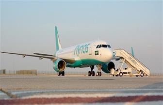 طوارئ بمطار القاهرة بعد القبض على راكب هدد بتفجير طائرة قادمة من جدة