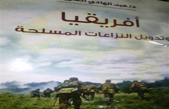 أزمة دارفور بين سرقة جمل واكتشاف البترول.. والسلاح الإسرائيلي.. باحث ليبي يرصد تدويل النزاعات المسلحة