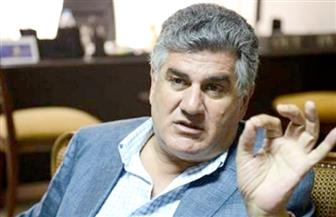 """نجل عبد الناصر للأسد: أعلنتم من دمشق """"هنا القاهرة"""" أيام العدوان الثلاثي وستكونون مقبرة الاستعمار بوجهه الجديد"""