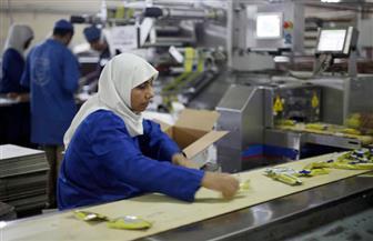 سعفان: منظمات أصحاب الأعمال والعمال يجتمعون اليوم لصرف العلاوة للقطاع الخاص