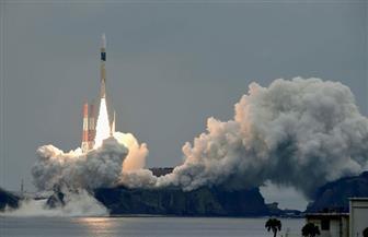 """اليابان تطلق قمرًا اصطناعيًا لتعزيز نظام """"التموضع العالمي"""""""