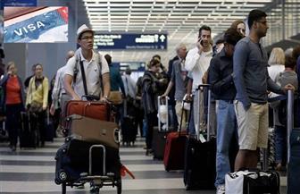 إجراءات أمريكية جديدة لتشديد الحصول على تأشيرة الدخول