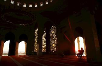 برامج دينية وثقافية بمدن وقرى الوادي الجديد في رمضان