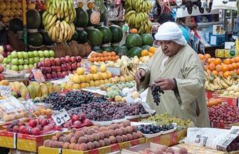 """""""الصناعات الغذائية"""" تطالب بإعادة منظومة التصدير بعد حظر دخول السلع المصرية للسودان"""