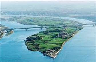 تأجيل دعوى حماية مصالح مصر المائية في نهر النيل لـ15 يونيو