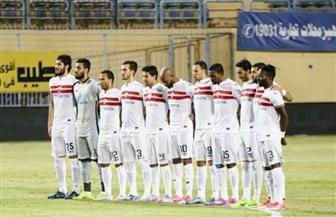 بعثة الزمالك تعود من الجزائر بعد الهزيمة أمام اتحاد العاصمة في دوري أبطال إفريقيا