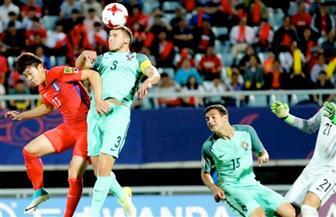 إيطاليا والولايات المتحدة والمكسيك تكمل عقد ربع النهائي لكأس العالم للشباب