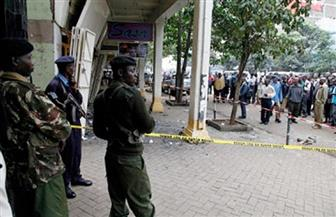 """دول غرب إفريقيا تعلن خطة لـ """"مكافحة الإرهاب"""" بمليار دولار"""