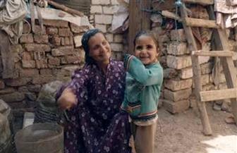 الإمام الأكبر يوجه بتأهيل منزل السيدة التي ظهرت في إعلان بيت الزكاة وتوصيل المياه لها وصرف إعانة شهرية