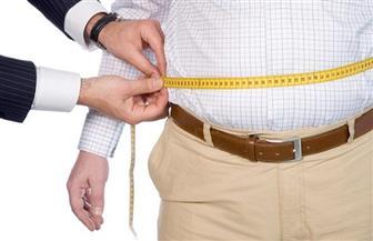 السكري والبدانة تزيد من حالات السرطان سنويًا حول العالم