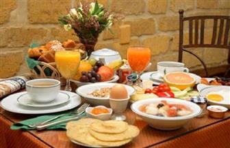 تعرَّف على الإفطار المثالي وأهم طبق في رمضان