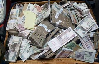 """13 سبتمبر.. الحكم على اللبان وآخرين في """"رشوة"""" مجلس الدولة"""