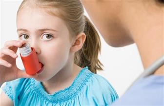 """""""الصحة"""" بالإسكندرية تنظم لقاءً علميًا لعلاج حساسية الصدر في البالغين والأطفال"""