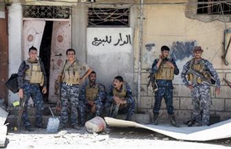 العبادي: وصلنا  إلى الأشواط الأخيرة لتحرير الأراضي من قبضة داعش