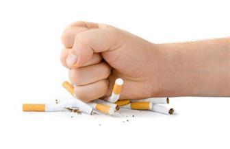 """بمناسبة اليوم العالمي للتدخين.. لقاء يجمع بين جمعية القلب و""""قومي المرأة"""" وإعلاميين"""