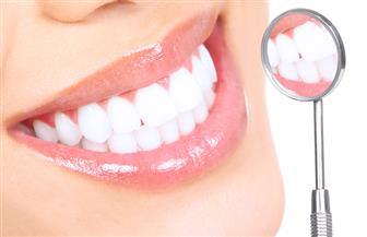 """تصميم الابتسامة الرقمية بوحدة الليزر بـ""""أسنان عين شمس"""""""