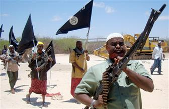 حركة الشباب تهاجم قاعدة عسكرية قرب كيسمايو بالصومال