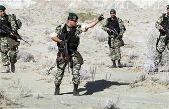 إيران: مقتل 4 مسلحين في اشتباكات مع قوات الأمن جنوبي البلاد